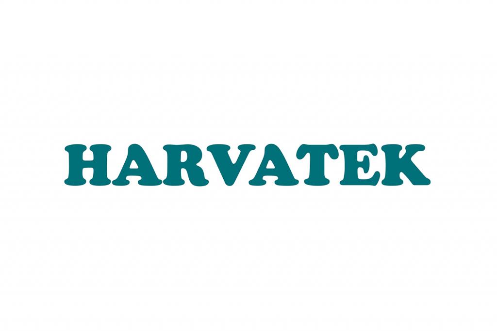 Harvatek