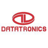 ATMI Partners with Datatronics