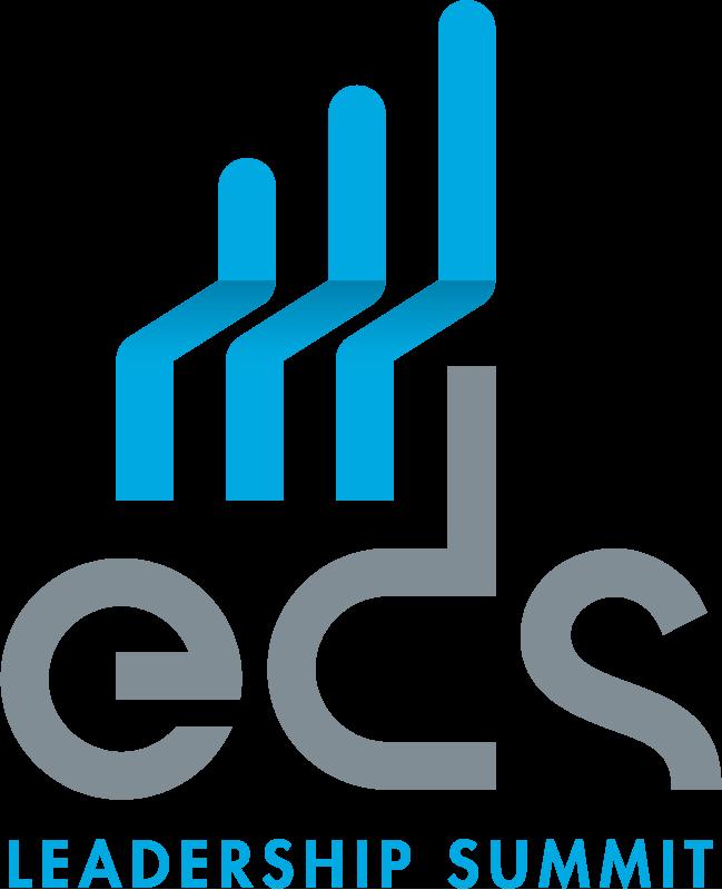 2019 EDS Leadership Summit